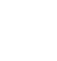 strongfirst gym accredited