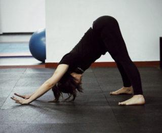 mobilità e flessibilità